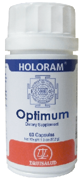 HOLORAM OPTIMUM