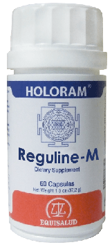 HOLORAM REGULINE-M