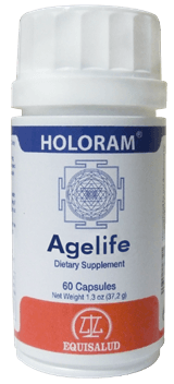 HOLORAM AGELIFE