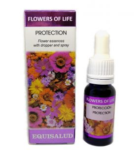 Flowers of Life Protection 15 ml