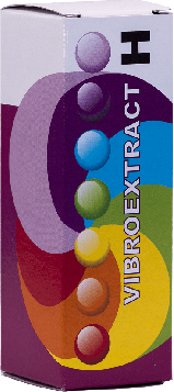 VIBROEXTRACT H