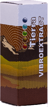 VIBROEXTRACT EARTH